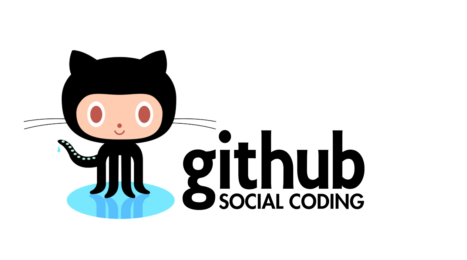 github and social computing My research interest focuses on human computer interaction, crowdsourcing and social computing currently i work on the design of crowd-powered systems that leverage the power of machine and crowd to accomplish the tasks that are too hard for machine or a single expert.