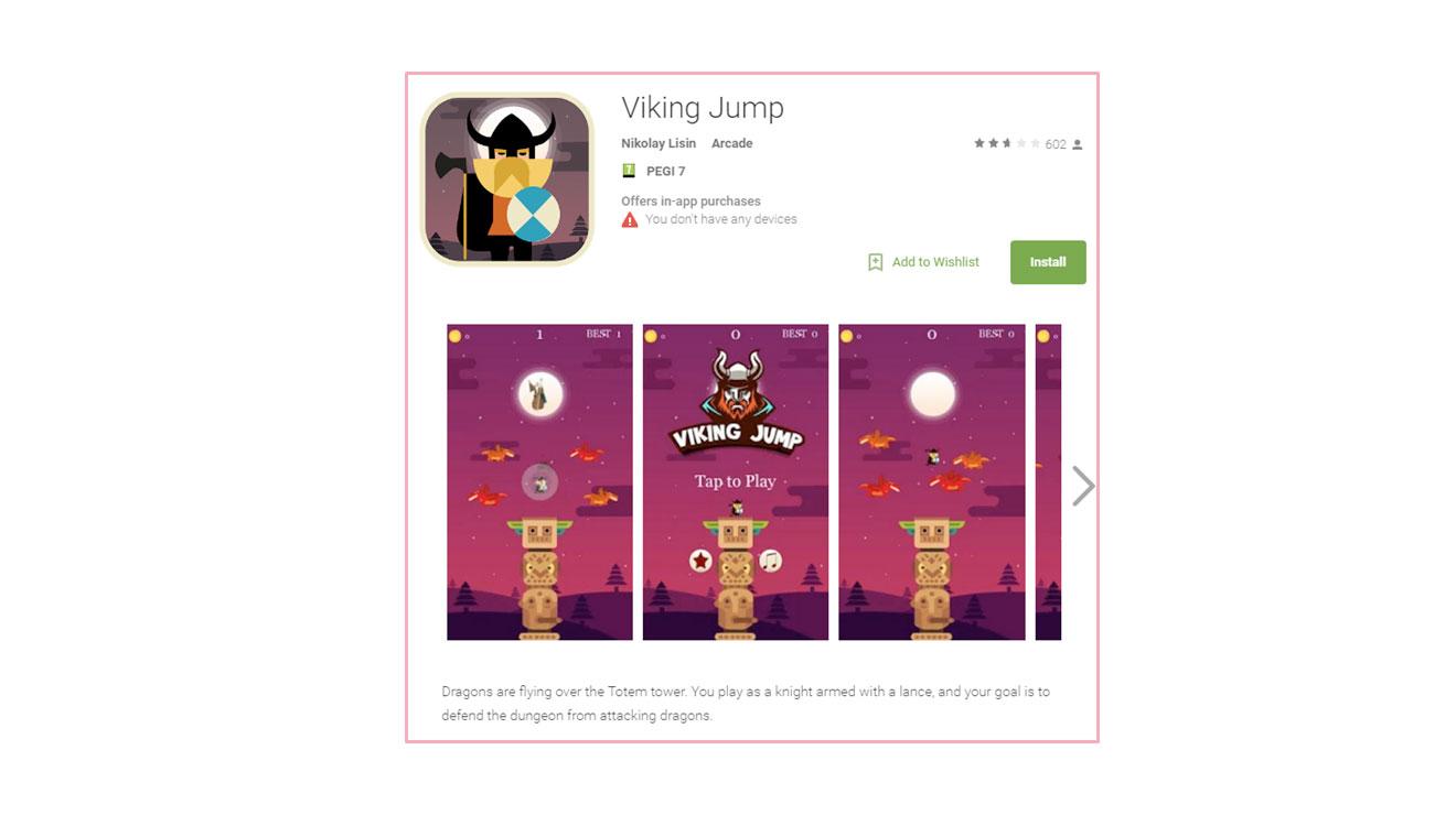 viking_jump