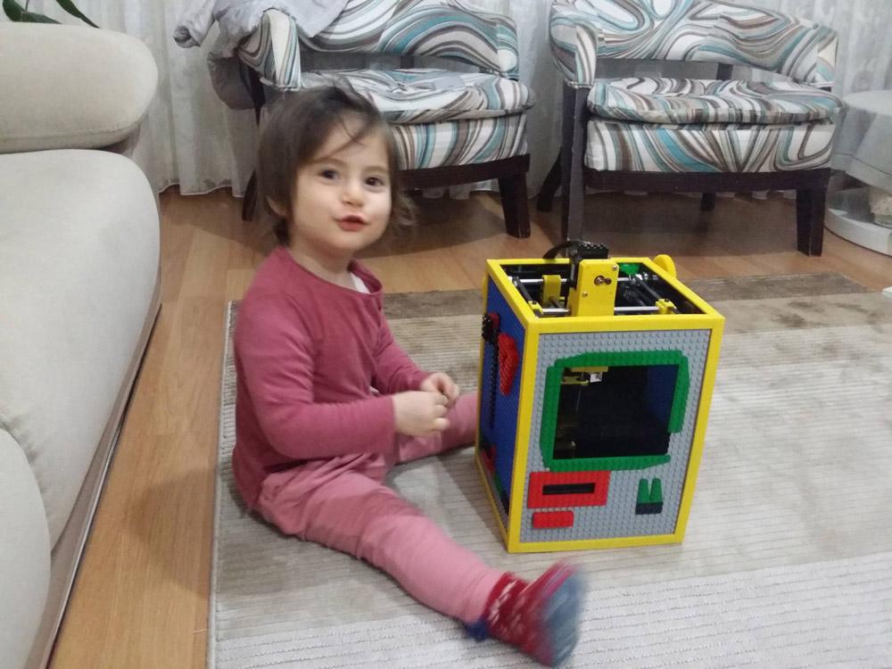 Zeynep Alya