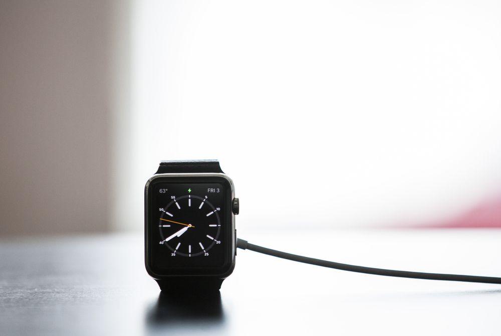 Apple_Watch_10.0