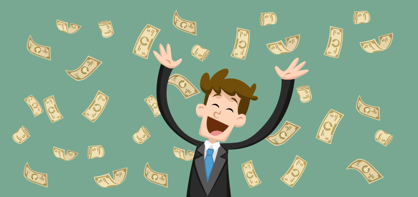 Картинки бизнес деньги мотивация