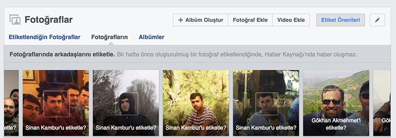 facebook_yuz_tanima