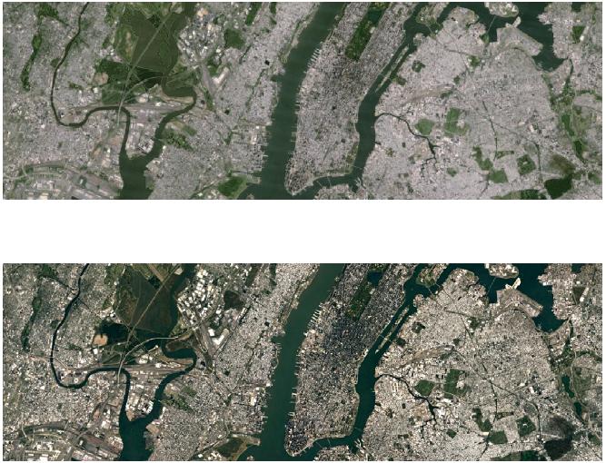 google_map_eski_yeni