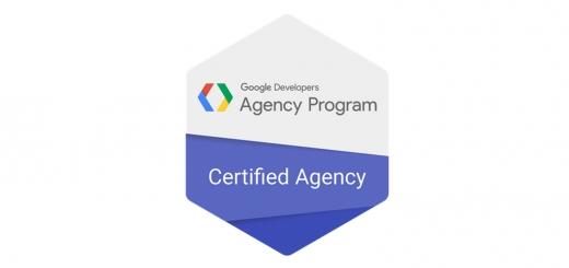 Google yeni sertifika programı başlattı