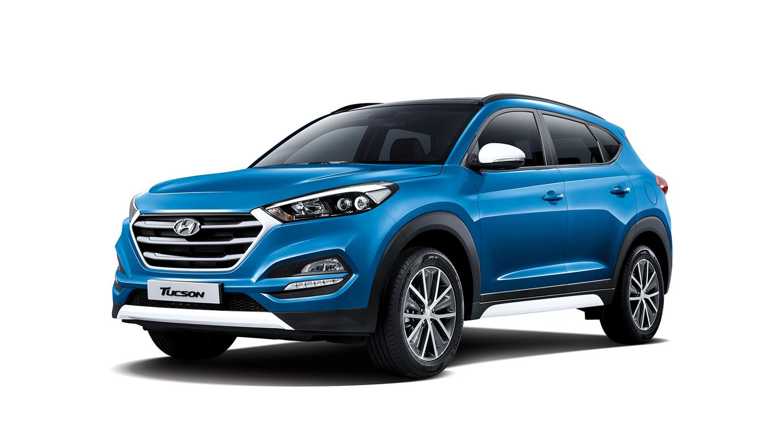 Hyundai CarPlay