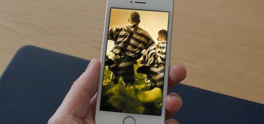 iOS 10 Jailbreak oldu