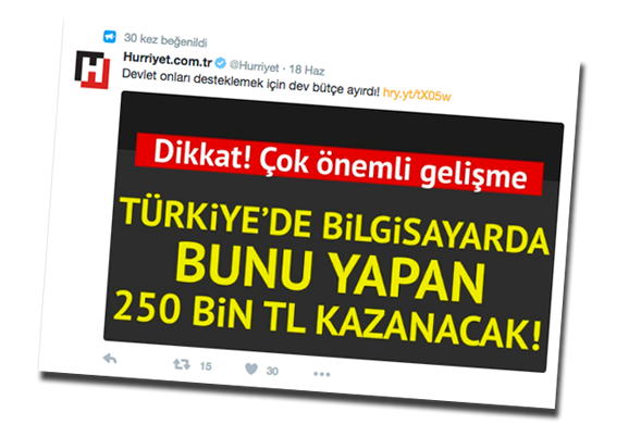 kosgeb_hurriyet