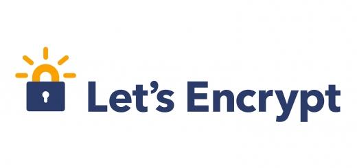 Lets Encrypt ile ücretsiz SSL sahibi olun
