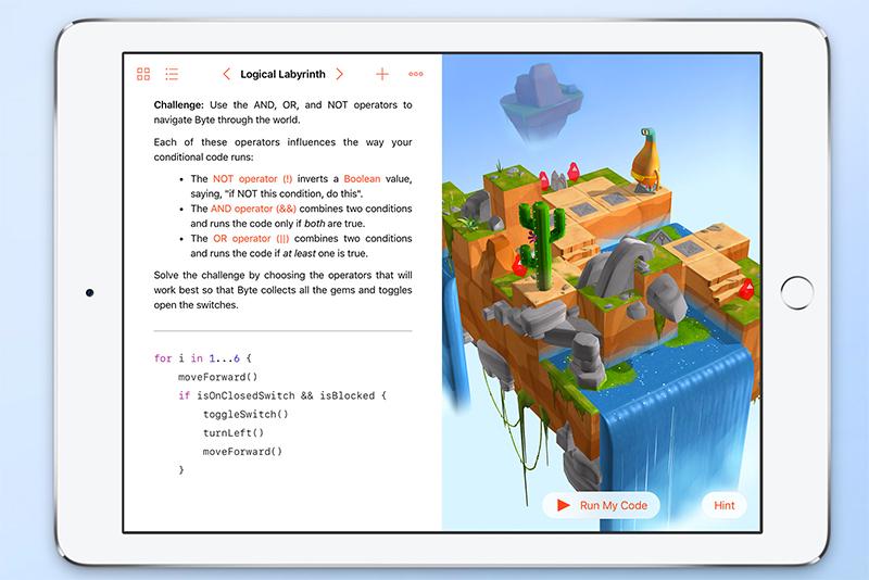swift_playground_code