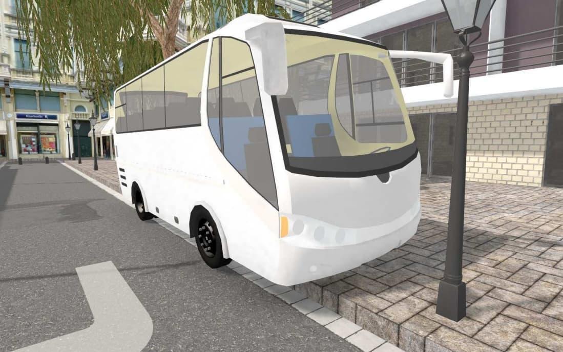 synthia-dataset-self-driving-cars-6