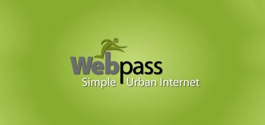 Google fiber internet sağlayan Webpass'ı satın alıyor