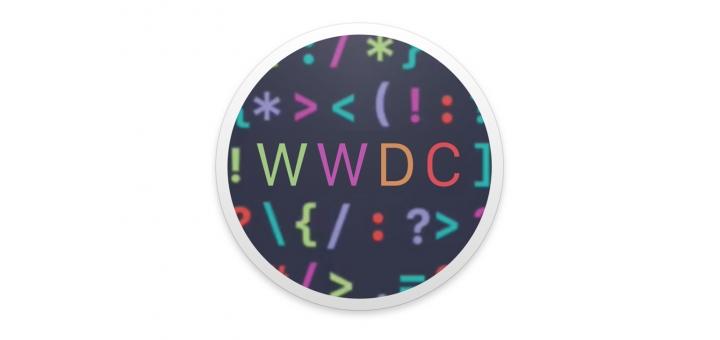 WWDC Uygulaması