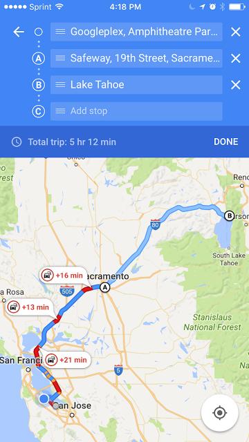 google_harita