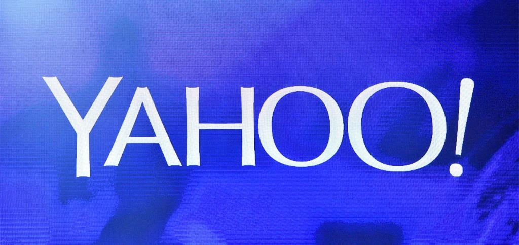 yahoo 4.8 milyar dolara satıldı