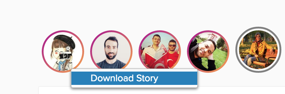 download_stories