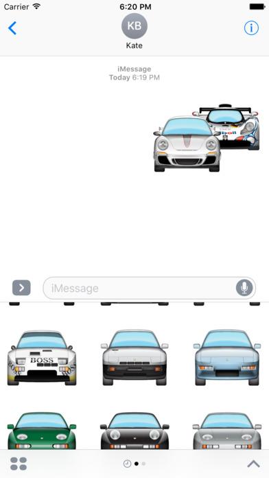 automoji1