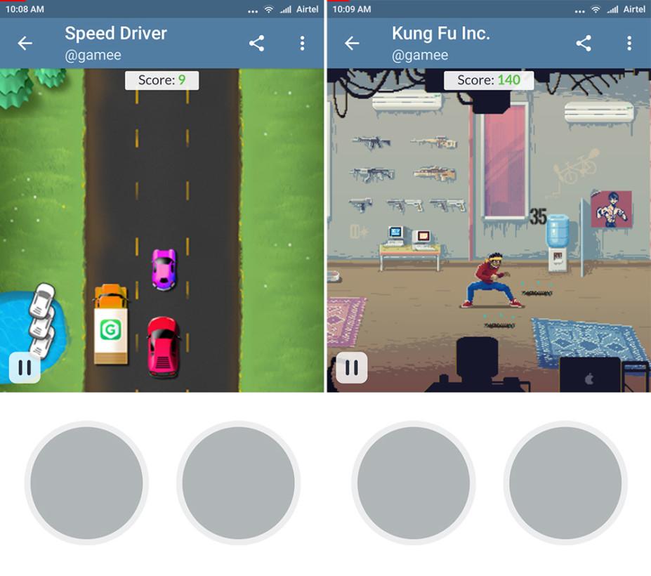 telegram-games-screenshots