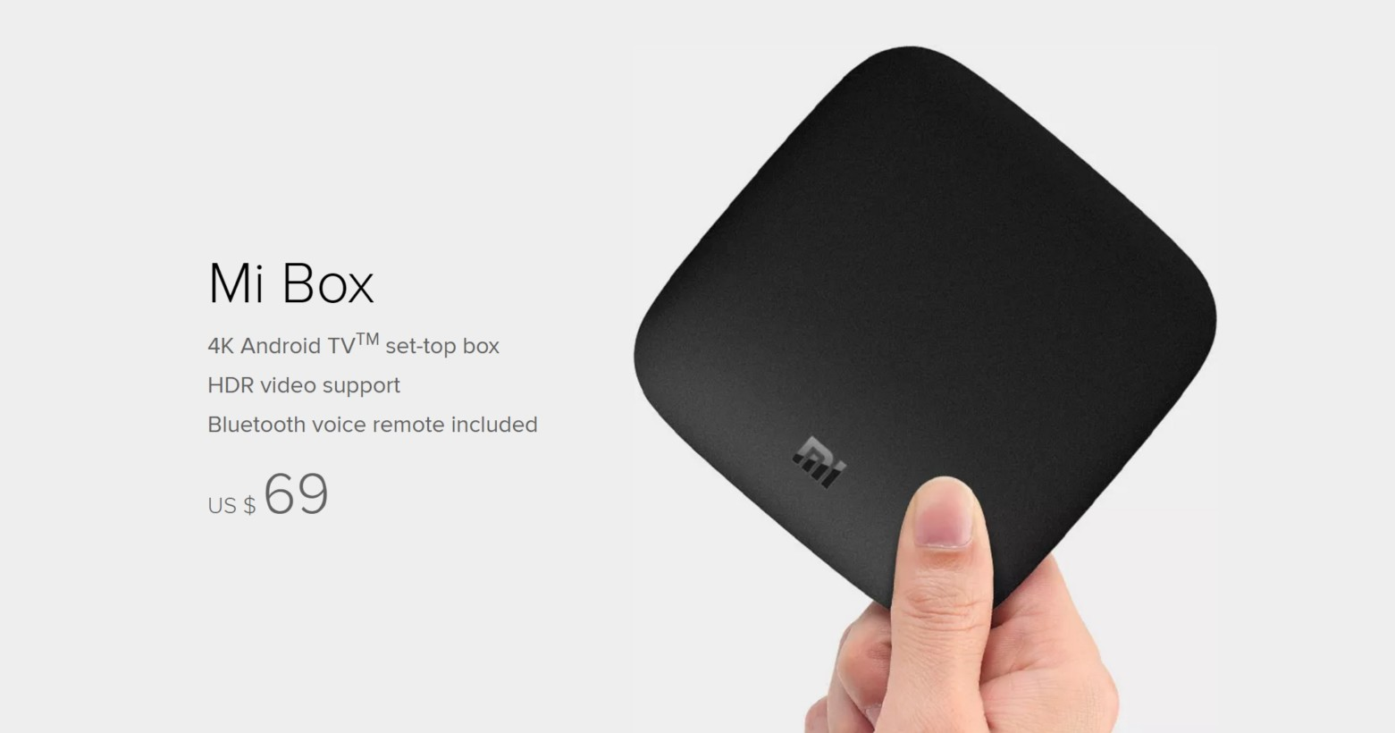 xiaomi-android-tv-4k-mi-box