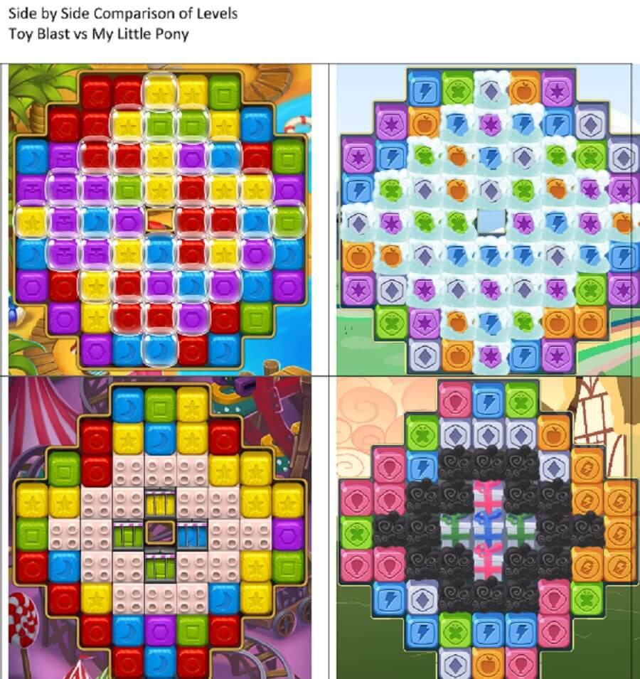 peak-games-5