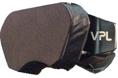 vpl-eyephone-model-1-1