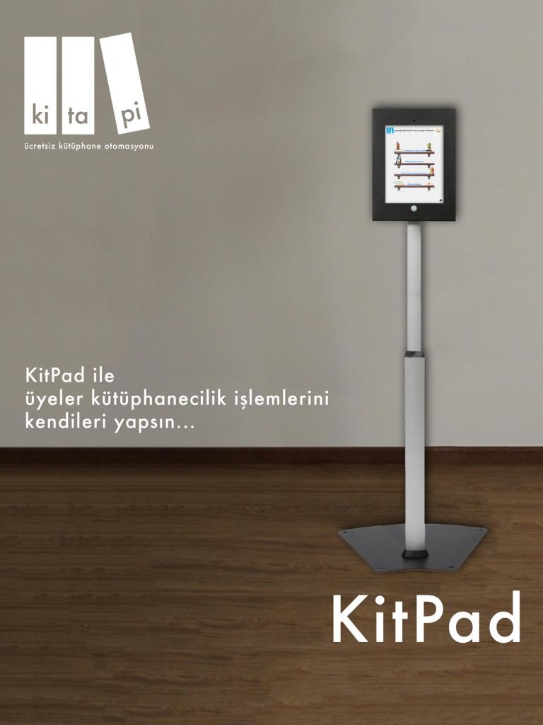 kitpad-stand