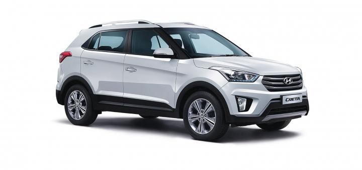 Hyundai Izmitte Suv üretecek Bt Magazin