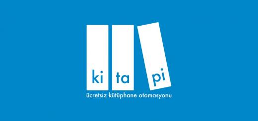 Бесплатная онлайн-платформа для библиотек учебных заведений – Kitapi